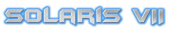 Solaris VII