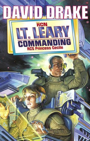 Book02_lt_leary_commanding_cover1