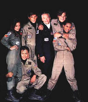 Space_-_Above_and_Beyond_cast