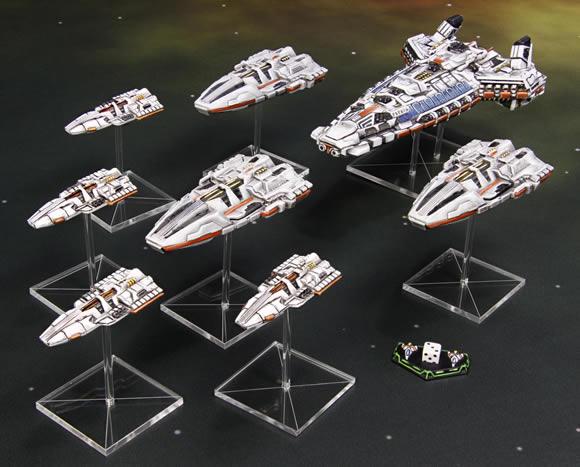Terran_SZ_Fleet